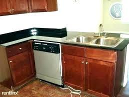 under sink cabinet mat under sink cabinet liners under sink drip tray kitchen mat cabinet liner
