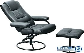 office chair footrest. office chair with footrest best reclining desk l