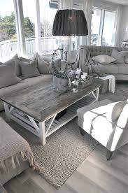 grey wood coffee table love this living room esp the coffee table grey wood coffee table canada