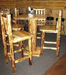 diy rustic bar. Exellent Rustic Pub Table Legs Rustic Photos Gallery Of Bar For  Inspiration In Diy Rustic Bar