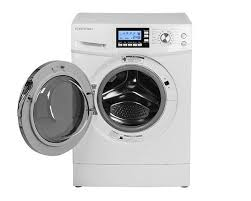 washer dryer for small space. Unique Washer EdgeStar Ventless Washer Dryer Combo For Small Spaces Top 5  Combos Tiny Houses In For Space A