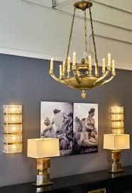 candles outdoor hanging candle chandelier votive holder tea light ca