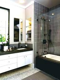 Perfect Gallery Of Page 133 Brilliant Your Home Ideas Light Blue Cool West Elm  Bathroom Vanity 2
