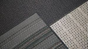 bolon to launch new rug collection at stockholm design week