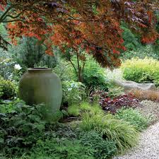 Small Picture Garden Design Online Samples Ideas Planting How To All Of The