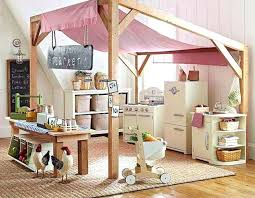 Awesome Kid Bedrooms Beautiful Bedrooms For Kids Cool Kid Bedrooms Factory  Outlets Kid Bedroom Sets . Awesome Kid Bedrooms ...