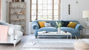 by melanie griffiths june 24 2018 choosing a sofa or armchair for your living room