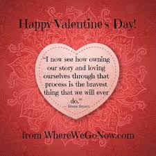 Love Valentines Quotes Inspirational Valentines Day Quotes startupcornerco 34