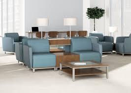 waiting room furniture. 4-seater Sofa / 3-seater Design For Waiting Rooms - Swift Room Furniture