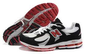 new balance shoes red and black. new balance mr2002cu 2012 president running mens shoes black white silver red and a