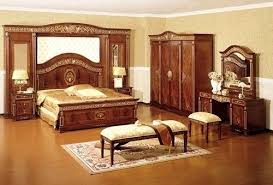 Amazing Lush Master Bedroom Sets Big Nice Design Master Bedroom Furniture Sets  Ingenious Inspiration Best Hardwood Pictures Rugoingmyway Us