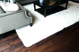 rug pads for hardwood floors rug pads for wood floors area rugs pads hardwood floors wood