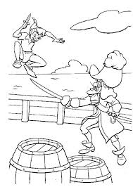 Small Picture 28 best coloring pages 14 peter pan images on Pinterest Peter