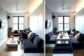 studio apartments furniture. Studio Apartments Furniture Ultra Premium Furnished Ikea Apartment Layout