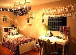 Indian Inspired Bedroom Furniture Inspired Bedroom ...