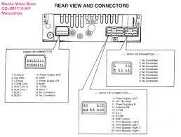 cdx gt360mp wiring diagram wiring diagram rows sony cdx gt360mp wiring diagram wiring diagram blog cdx gt360mp wiring diagram