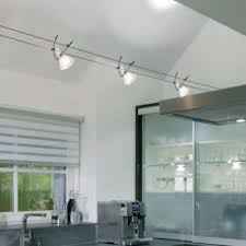 modern track lighting. Modern Track Lights Monorail Cable Ylighting Lighting L