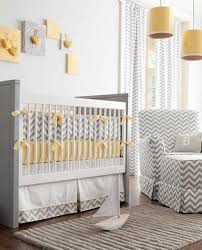 51 gorgeous gender neutral baby nursery