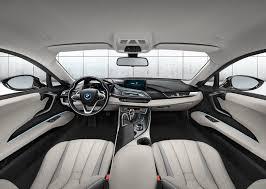 bmw 2015 7 series interior. bmw 7 series 2015 5 bmw interior
