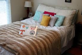 Best College Apartment Bedding Photos Aislingus Aislingus - College apartment bedrooms