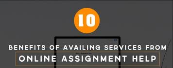 top benefits of assignment assistance in uk quick assignment  top 10 benefits of assignment assistance in uk