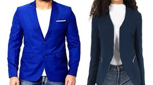 Balzer Designs For Man 15 Stylish Designs Of Blue Blazers In Different Shades