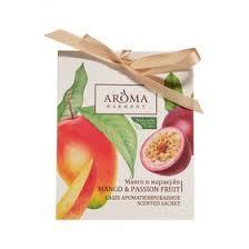 Купить все товары бренда <b>Aroma Harmony</b> оптом по цене от 96 ...