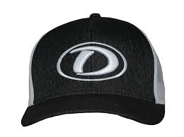 Ladebo Designer Church Hats Hats For Bats