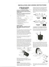 afi wiper motor wiring diagram afi image wiring the c brats wiper motor wiring on afi wiper motor wiring diagram
