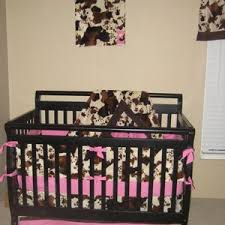 ... Horse Room Decor Cowgirl Bedroom Ideas Country Girl Western Bedding  Style . Western Baby Room Decor