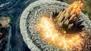 รีวิวหนัง Greenland ชุลมุนหนีตายวันสิ้นโลก!
