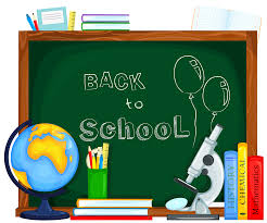 Free School Png Clipart, Download Free Clip Art, Free Clip Art on ...