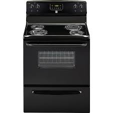 flat top gas stove  home and furnitures reference flat top gas stove kenmore electric oven reviews kenmore wiring diagram