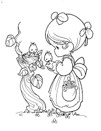 Small Picture bible coloring pages for kids free free printable coloring pages