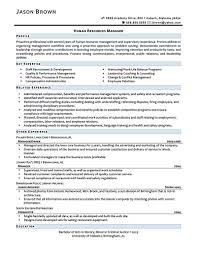 Cover Letter Examples Of Medical Assistant Resumes With No Inside