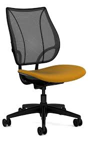 fabric computer chair uk. furniture:pretty the best computer chairs can cheap for office out arms mesh without ergonomic fabric chair uk