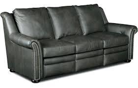 plantation chair cushions sofa left and right full recline leather aspen gr 1 finish plantation plantation patterns outdoor chair cushions
