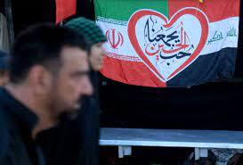 """العراق يرفض فتح حدوده لـ""""زائري العتبات"""" الإيرانيين"""
