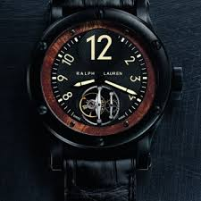 sihh 2014 affordable watches page 2 askmen sihh 2014 men s watches