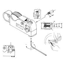 telephone extension lead wiring diagram wirdig pelco security camera wire diagram pelco circuit diagrams