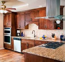 project gallery of kitchen cabinets omaha