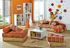 best home decor furniture stores in laguna beach cbs los