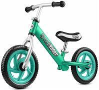 <b>Беговел Small Rider</b> Вы можете купить в нашем интернет ...
