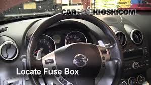 2010 rogue fuse box wiring diagram interior fuse box location 2008 2013 nissan rogue 2008 nissan 2010 nissan rogue fuse box diagram 2010 rogue fuse box