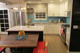 Eat In Kitchen Designs Simple Design Ideas