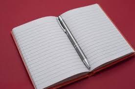 Оформление пояснительной записки к диплому курсовой работе  Все те же грабли оформление пояснительной записки к проекту курсовых и дипломных проектов по ГОСТ пример образец 2016