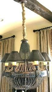 rustic crystal chandelier rustic foyer chandeliers chandeliers cord cover chandelier crystal large rustic crystal chandelier