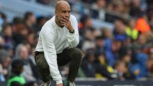 Manchester City und Pep Guardiola nach CL-Spiel gegen RB Leipzig  verspottet: