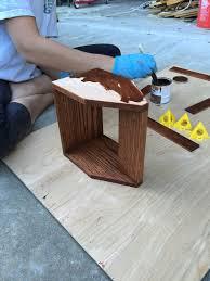 Diy wooden beer tote materials list: Diy Beer Tote Free Plans Rogue Engineer