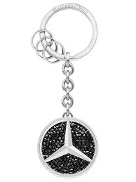 The top countries of supplier is china, from which the percentage. Keychain Saint Tropez Mercedes Benz Classic Store